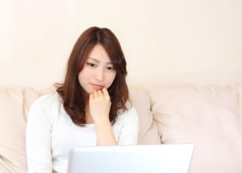 零売をおこなう薬局の特徴と健康日本堂調剤薬局の取り組みについて