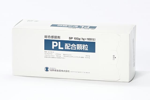 市販 カロナール 処方薬のカロナールと市販薬のタイレノールAは同じ成分ですか?