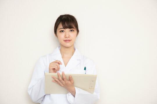 アズノール軟膏市販 アズノール軟膏の効能と使用できる部位 軟膏